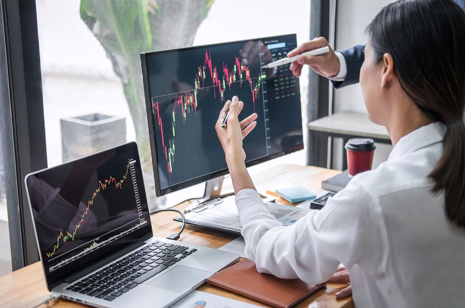 How To Be Successful By Avoiding Making These Forex Trading Mistakes?