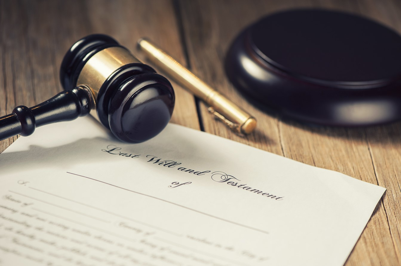 Probate Lawyers Play an Important Role in Estate Planning and Completion