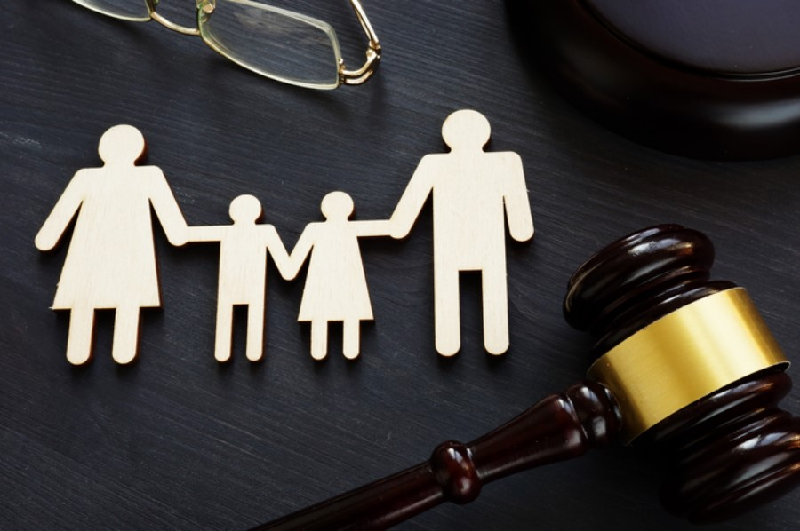 Benefits of Hiring a Reliable Family Lawyer