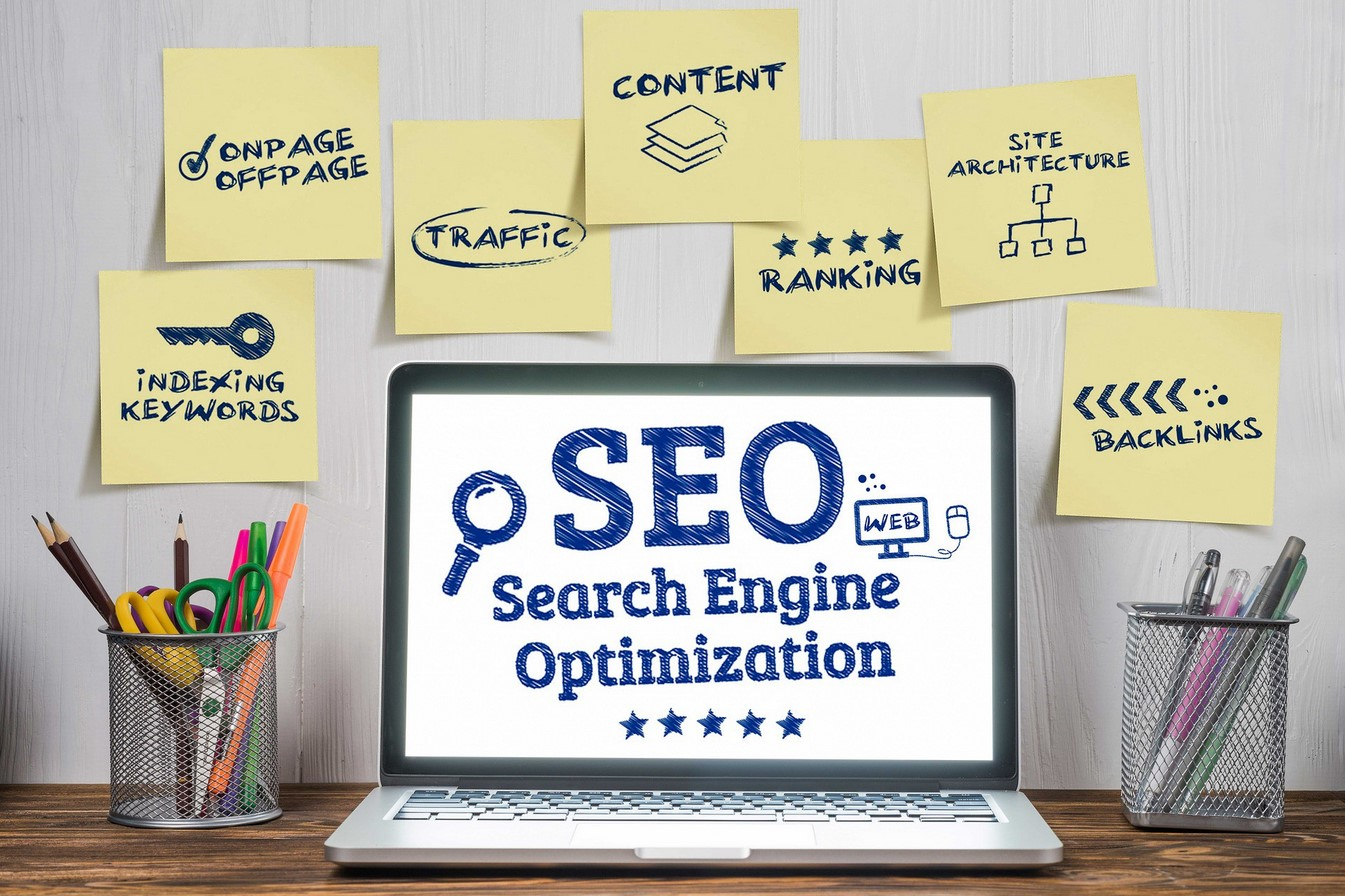 How to Choosing the Right SEO or Search Engine Optimization Provider