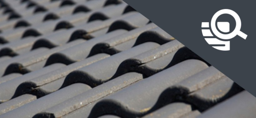 Roof Care Tips To Maintain Your Roof