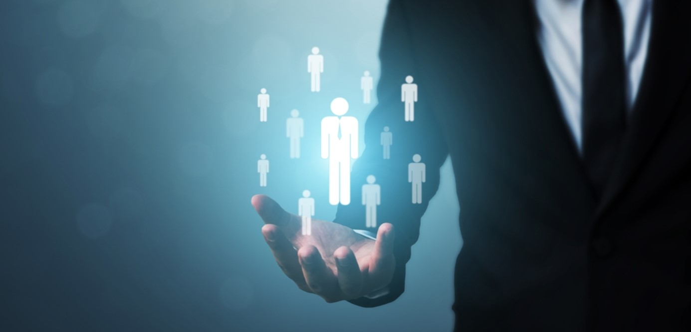 The Advantages of Using A Recruitment Agency To Find A Job