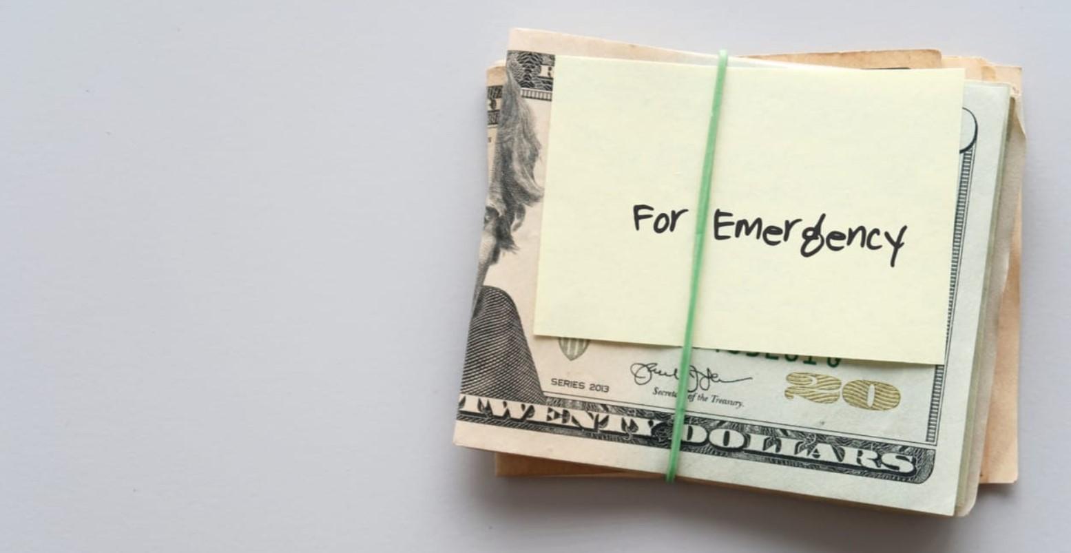 Multiple Emergency Loan Options