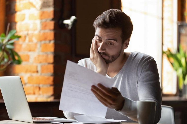 Small Business Debt Relief Programs – How To Avoid Bankruptcy And Settle Debt
