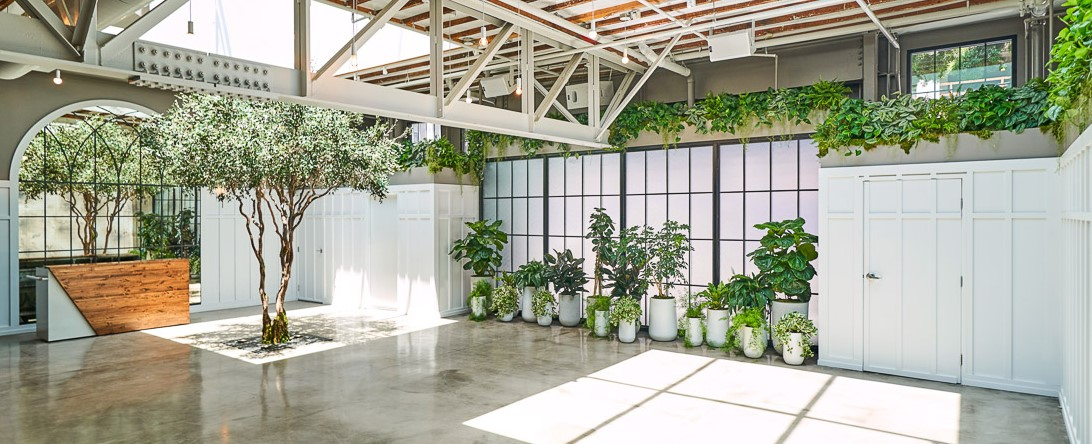 How is Your Company's Indoor Air Quality?