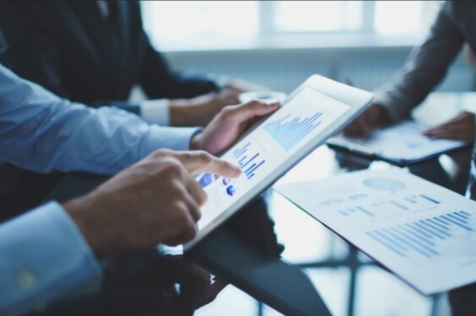 Become an All-Rounder With Business Analysis