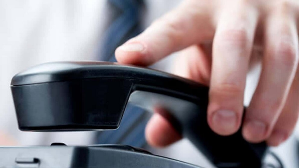 What you need to know about Business Telephone Systems and Normal Telephones