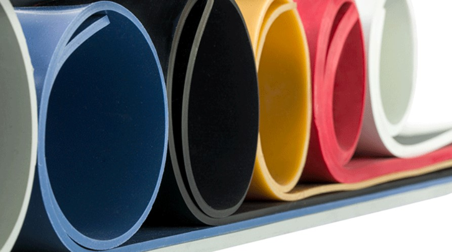 Importance of Rubber Quality Testing In Industries