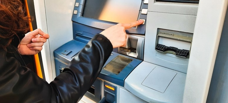 Everything People Need to Know about Owning an ATM