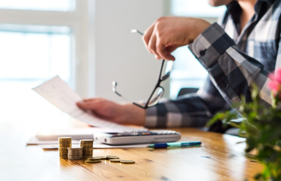 Property Consultants – Saving Time, Money, and Stress?