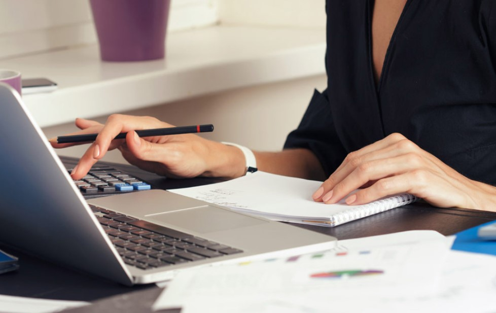 Secretarial Services – Keeping You and Your Business on Target