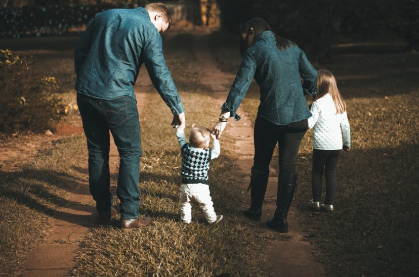 Know About Family-Based Immigrant Visa Processing