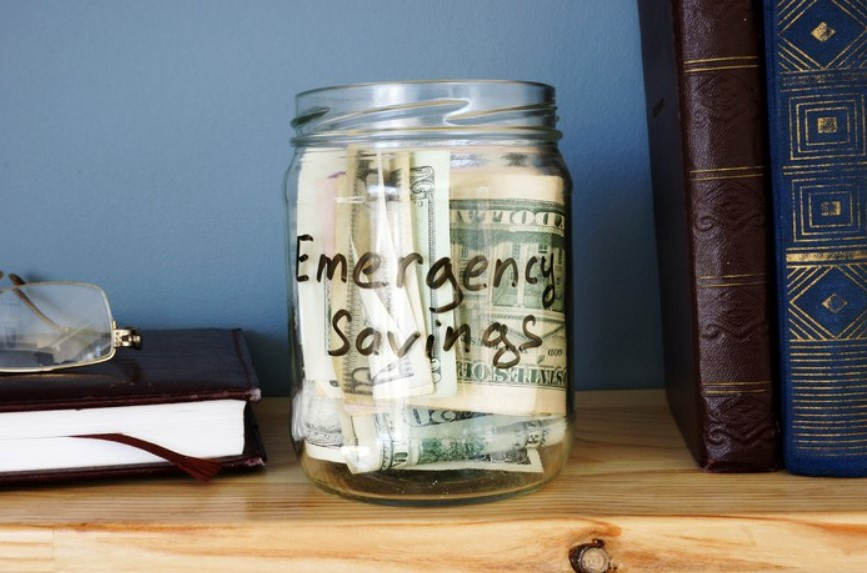 Where Should You Keep Your Emergency Fund
